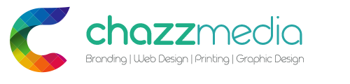 Chazz Media