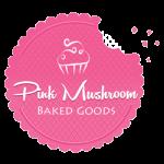 Pinkmushroom